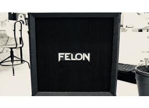 Felon Mainstage 412