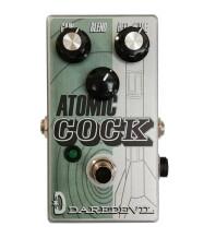 Daredevil Pedals Atomic Cock V2