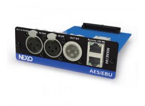 Nexo NXAE104