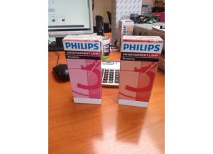 Philips MSR GOLD 700/2 G22
