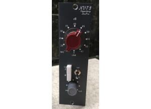 DIY Recording Equipment The Don Classics NV73