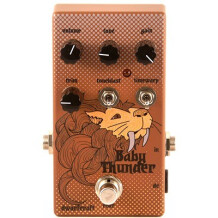 Dwarfcraft Devices Baby Thunder