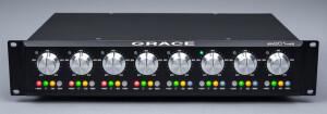 Grace Design m801 mk2