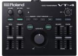 Roland VT4