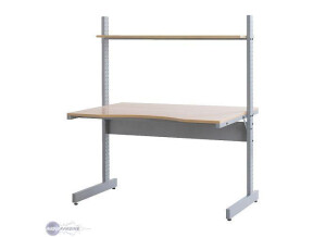 Ikea Jerker MKII