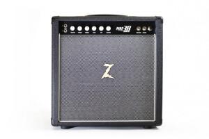 Dr. Z Amplification MAZ 38 NR MK. II Combo