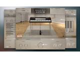 Un Wurlitzer pour Kontakt chez e-instruments