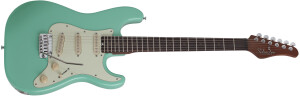 Schecter Nick Johnston Traditional