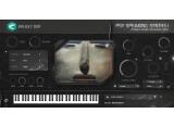 Des voix synthétiques chez Eplex7 DSP