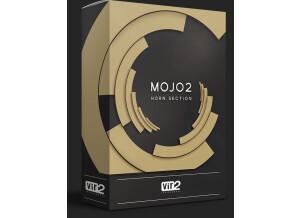 Vir2 Instruments Mojo 2 Horn Section