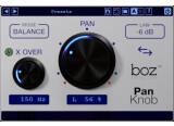 Boz Digital Labs lance le Pan Knob