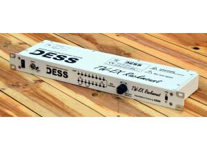 DESS TW-EX Rackmount