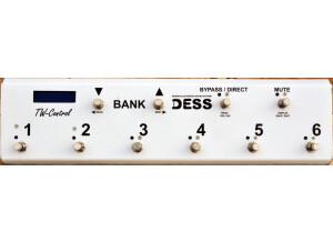DESS TW-Control