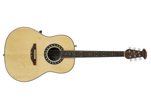 Ovation Glen Campbell Legend Mid Depth 1627VL
