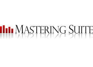 Acon Digital Media Mastering Suite