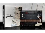 Impact Soundworks peaufine Shreddage 3