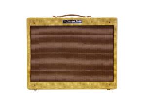 TAD (Tube Amp Doctor) Tweed One-Twelve-16, 5E3 Style Amp-Kit