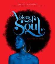 EastWest Voices of Soul