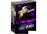 P5 Audio Radio Ready Female Vocals Construction Loops Sets