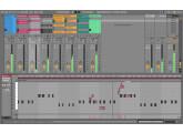 Licence Ableton Live 10 Lite