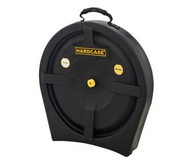 """Hardcase HN6CYM20 Cymbal Case 20"""""""
