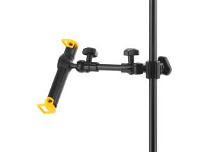 Hercules Stands Tablet Holder DG300B