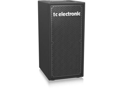 TC Electronic BC