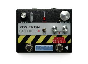 Mythos Pedals Positron Collider Fuzz