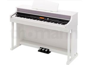 Thomann DP-95