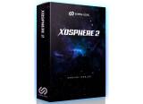 -77% sur le Xosphere 2 de Sample Logic