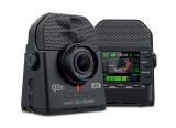 Vds Zoom Q2n-4K