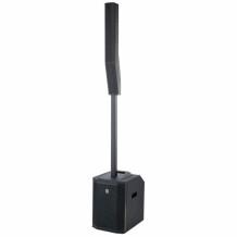Electro-Voice EVOLVE 50