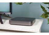 MacMini 2018 i3 Quad 3,6 GHz 8 Go sous garantie