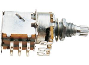 Yellow Parts EZ1206