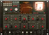 Vends license Acustica Audio Taupe (tape + channel strip)