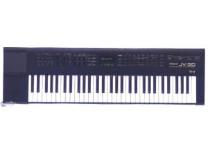 Roland JV-50