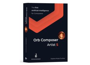 Hexachords Orb Composer Artist S