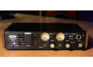 SuperStereo SC78