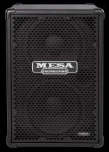 Mesa Boogie Subway Ultra-Lite 2x12 Vertical