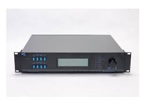 dCS 972 Digital to digital Converter