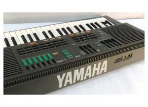 Yamaha PSS-460