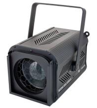 DTS Scena 650/1000 MK2 PC Anti Halo