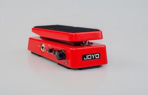 Joyo Wah-II Multimode Wah