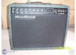 Mesa Boogie DC-5 Combo