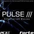 100 sons pour les Kurzweil PC3K et Forte