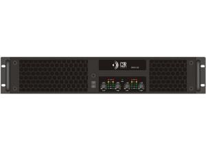 C2R Audio MXD4.12