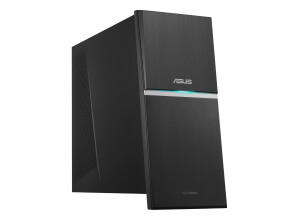 Asus G10AC-FR033S