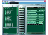 E-MU sort PowerFX