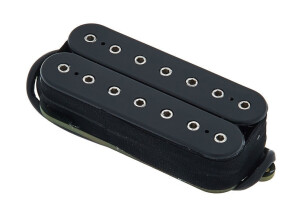 DiMarzio DP757 Illuminator 7 Bridge