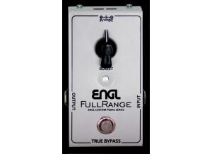 ENGL Full Range EP04